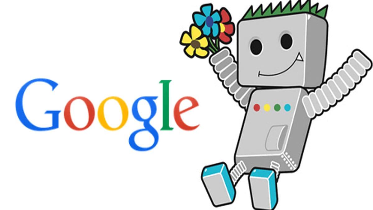 Google Search Engine Algorithm Updates 2019 – Infographics
