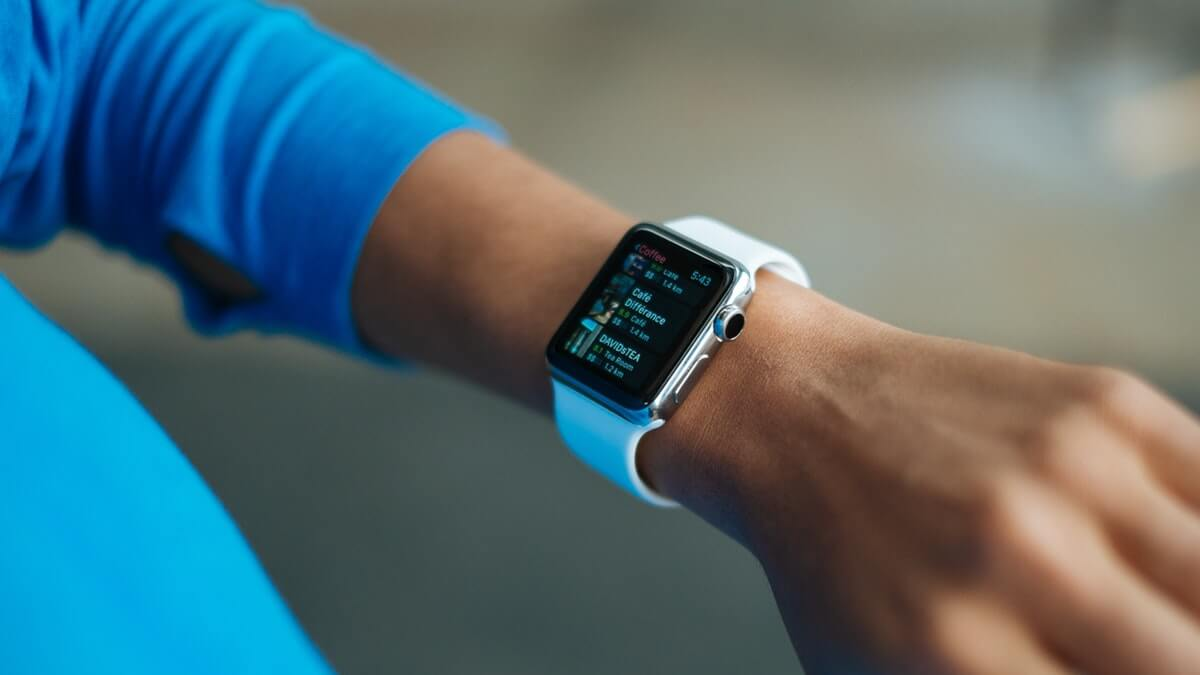 Google buys Fitness Tracking Company Fitbit for $2.1 Billion