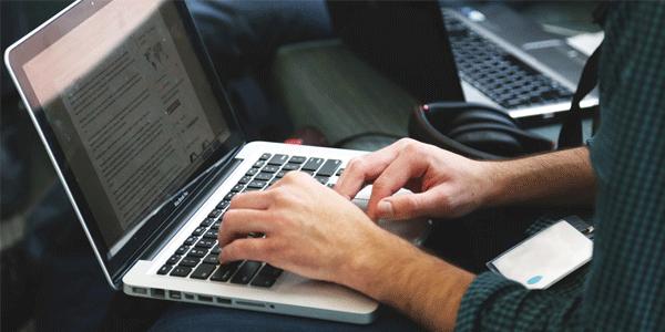Is Guest Blogging Still Rule SEO ?