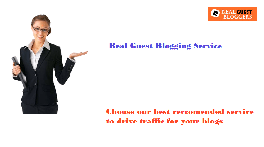 Best ways to get more visitors to your website through our Service