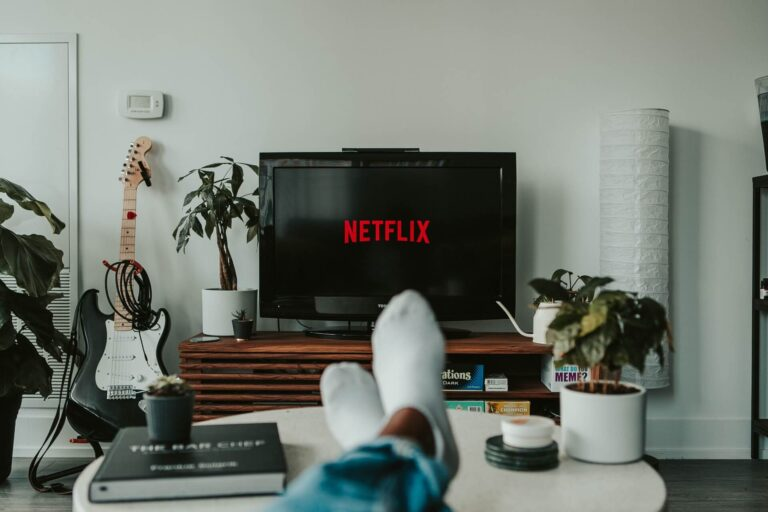 How to convert the Normal TV to Smart TV using Amazon FireStick