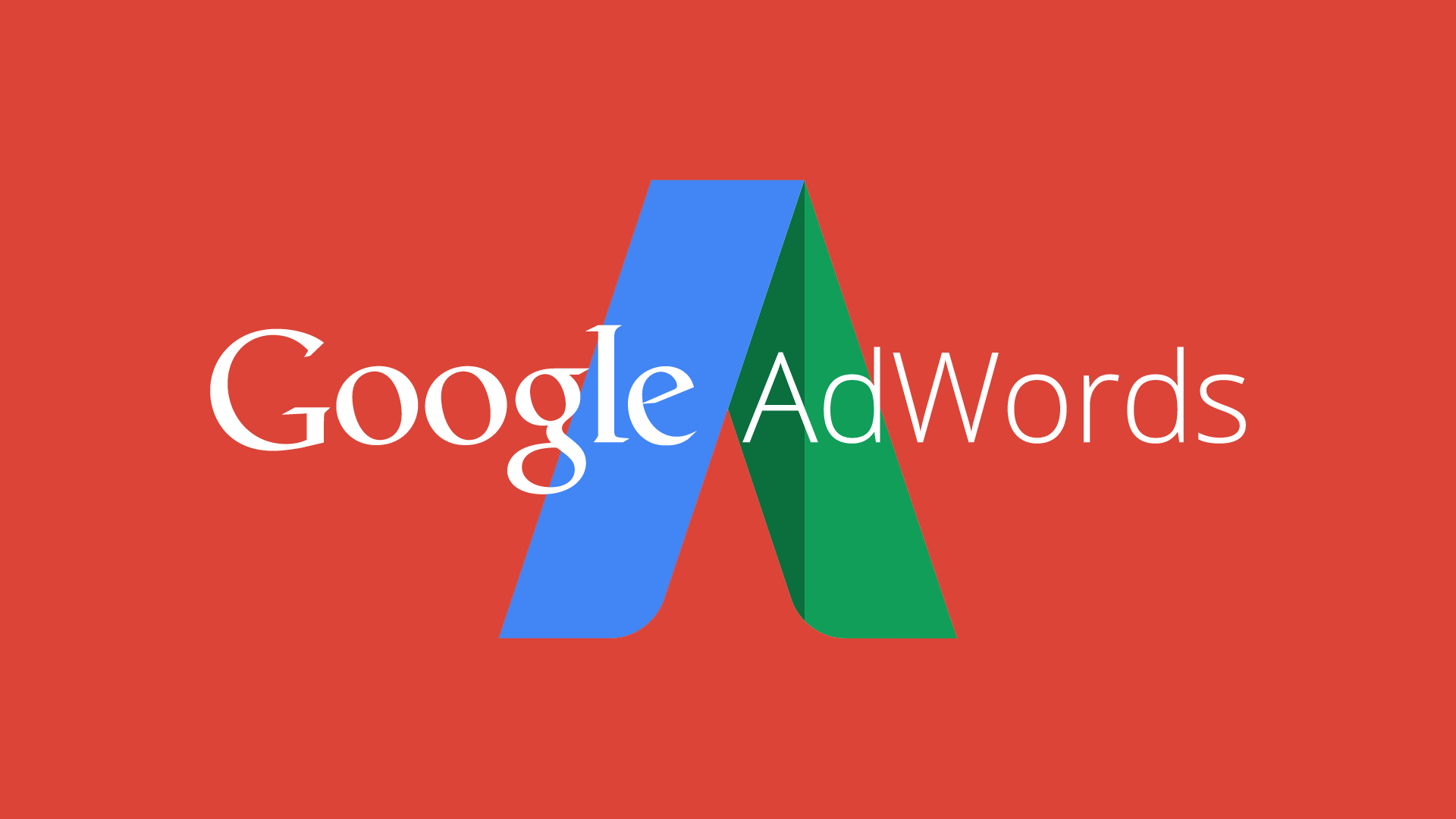 Types Of Bidding Strategies In Google Adwords