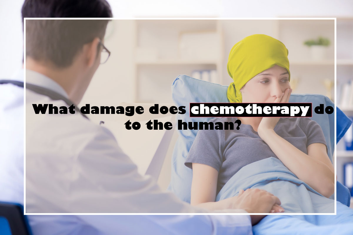 Best Cancer treatment