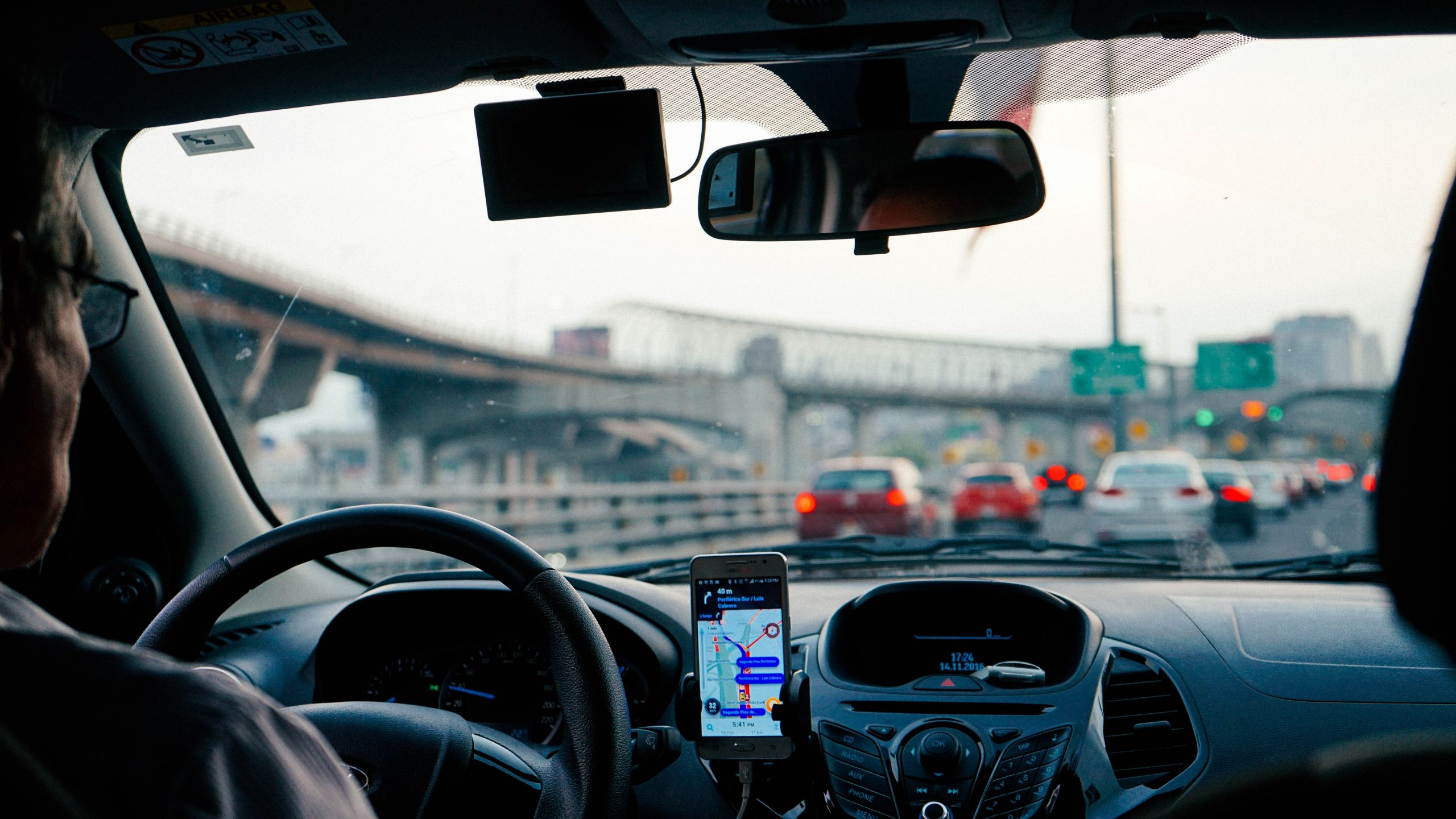 How Uber solves the customers' biggest pain points with science?