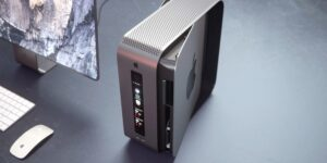 Why It's Worth Buying a Used Mac Pro