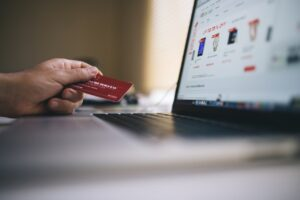 Does Your Business Need an eCommerce SEO Agency?