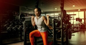 How Cetilistat Powder has maintain your Physical health