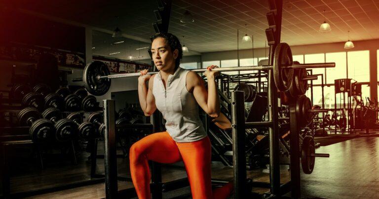 How Cetilistat Powder has maintain your Physical health?