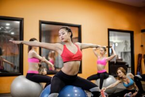 Adopt The Best Ways To Avoid Body Weight Gain