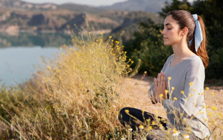 Cure Anxiety and Depression with Pramiracetam Powder